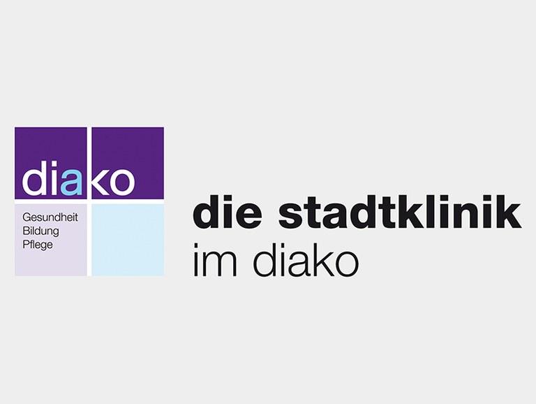 Nach mehrmonatiger Pause bietet das diako wieder geriatrische Frührehabilitation an