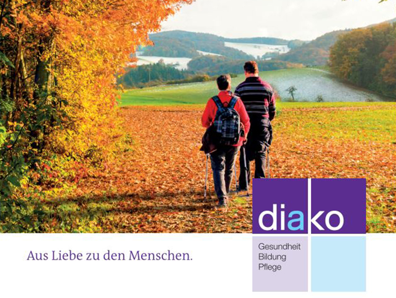 17. Augsburger Diabetikertag 2021